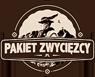 Pakiet Zwycięzcy Logo